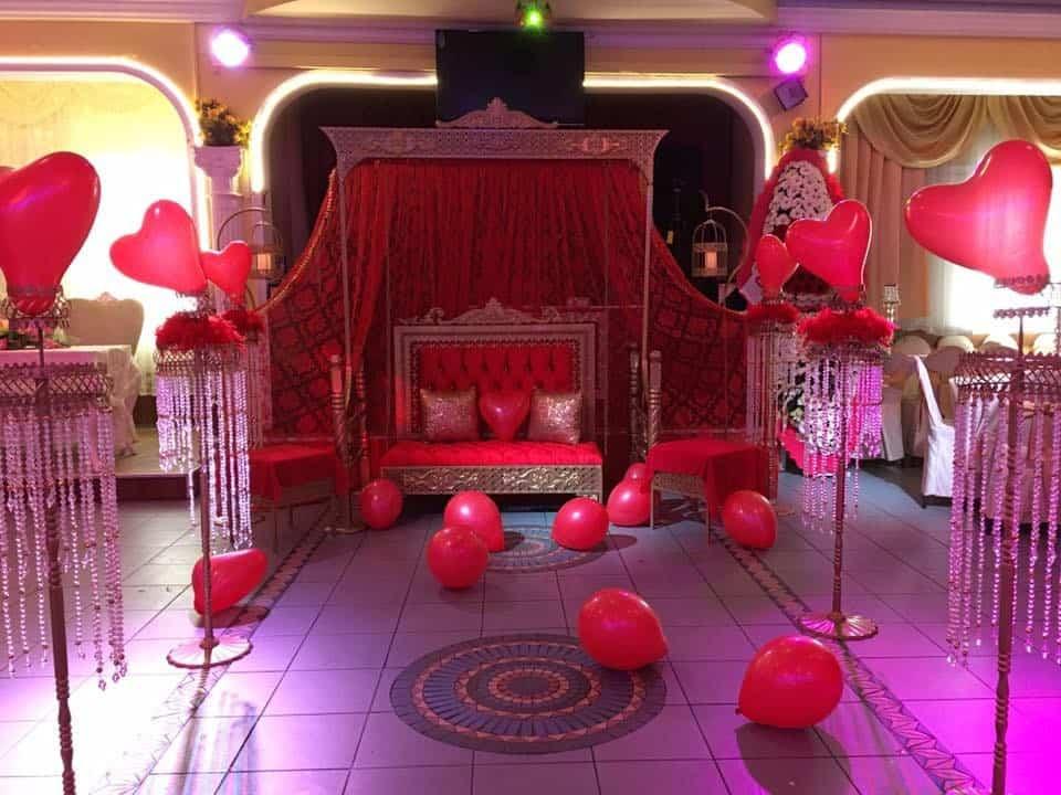 Yılmazlar Düğün Salonu sarıyer düğün fiyatları