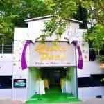 Yıldız Park Düğün Salonu bornova düğün fiyatları