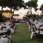 Kaya İzmir Thermal Otel Convention
