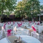 Tatavla Garden Şişli düğün fiyatları