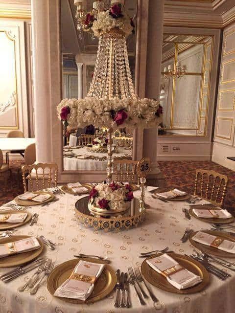 A Davet Organizasyon Adela Hotel Bahçelievler düğün fiyatları