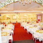 Grand İstanbul Düğün Davet Bahçelievler Düğün Fiyatları