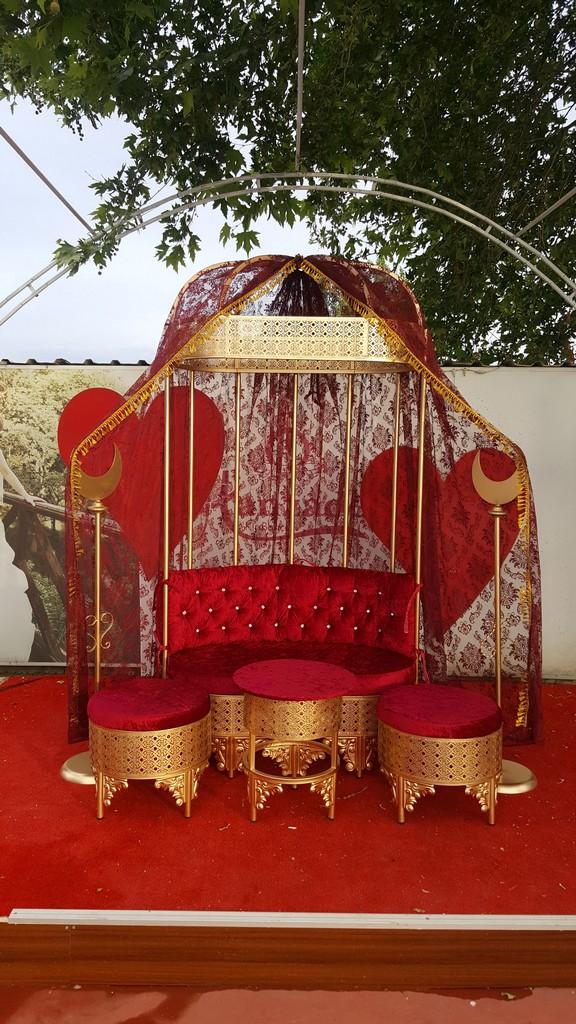 hanzade kır bahçesi menderes kır düğün fiyatları