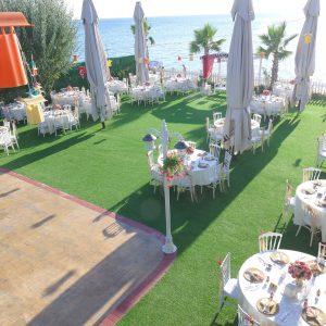 Beylikbahçe Düğün Davet Fiyatları İstanbul Beylikdüzü