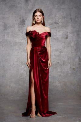 kirmizi-elbise-abiye (11)