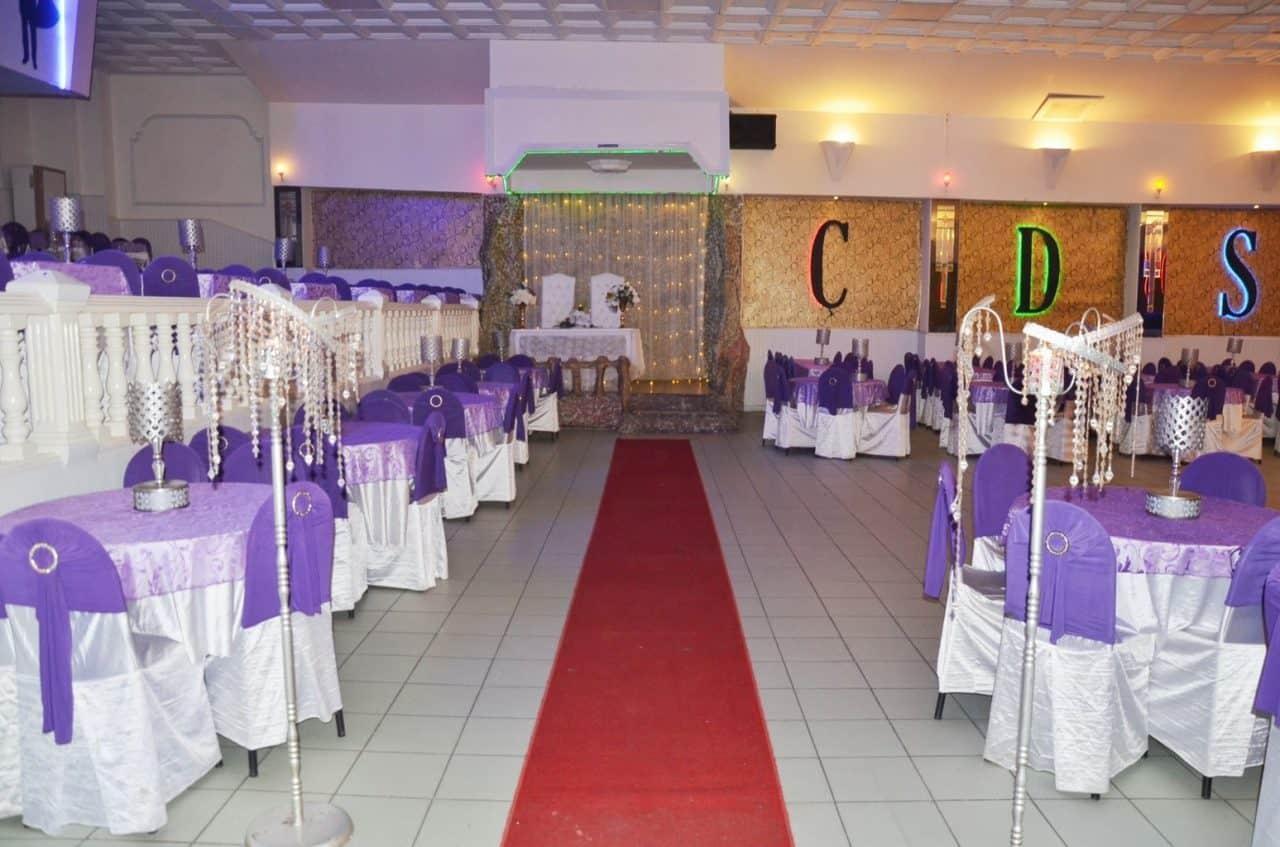 cağlayan düğün salonu kağıthane istanbul düğün mekanlarıı