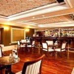 grand haliç hotel beyoğlu istanbul fiyat teklifleri