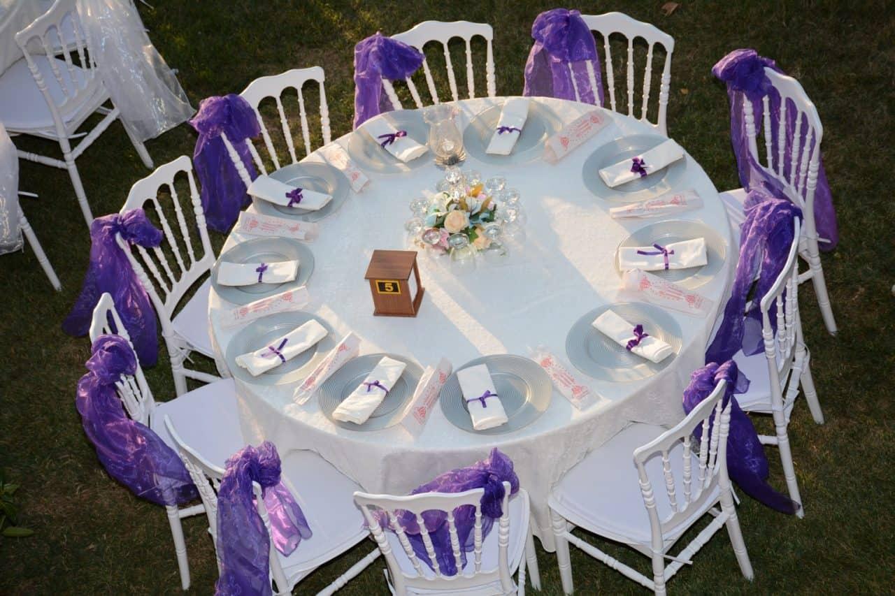 beylikbahçe düğün ve davet beylikdüzü istanbul kır düğünü fiyatları