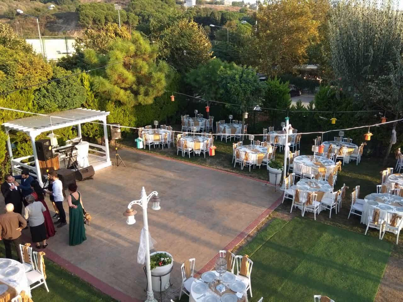 beylikbahce düğün davet beylikdüzü istanbul düğün fiyatları