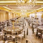 yuvam düğün davet bağcılar istanbul düğün fiyatları