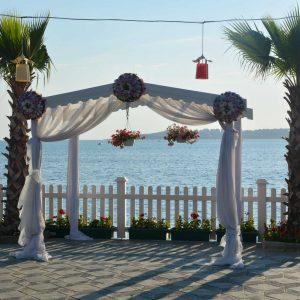 beylikbahce-dugun-beylikbahçe düğün davet beylikdüzü düğün fiyatlarıdavet-beylikduzu-23