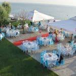 beylikbahçe düğün davet beylikdüzü düğün fiyatları