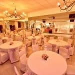 Forbes Düğün Salonu Buca Düğün Fiyatları