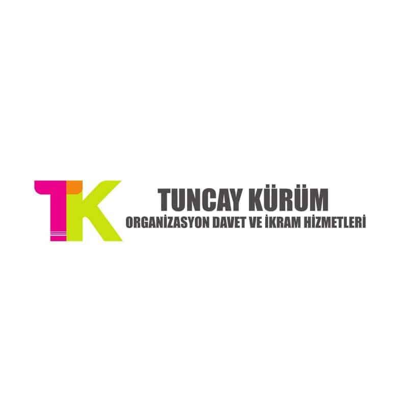 Tuncay Kürüm organizasyon bağcılar Organizasyon fiyatları