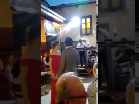 Bornova Çarşı Han Düğün Videoları 1
