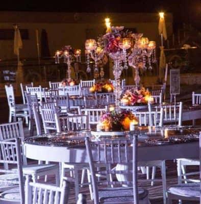 Adana Düğün