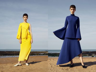 Abiye Bluz Modelleri