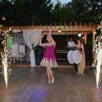 beylikbahce dügün davet beylikdüzü düğün fiyatları