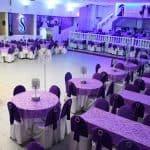 çağlayan düğün salonu kağıthane düğün fiyatları