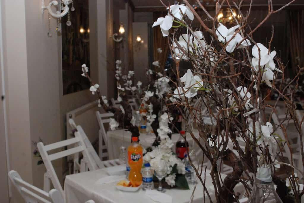 Grand Haliç Hotel Beyoğlu Düğün Fiyatları