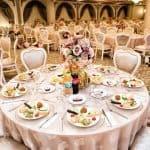Güneşli Park Davet ve Restaurant Bağcılar düğün fiyatları