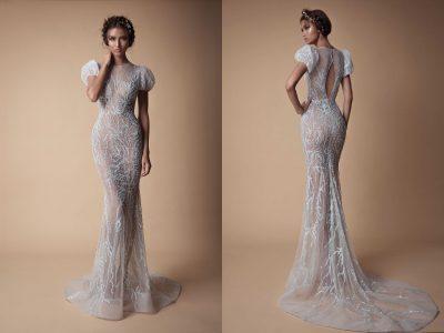 8e46270ac0535 Beyaz abiye ve nişanlık modelleri içerisinde bulunan iki parçadan oluşan  elbiseleri tercih edebilirsiniz. Bu elbiseler normal balık ...