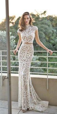 13ec3bce40582 Bu abiye elbiseler sizlerin mükemmel bir görünüme kavuşmasını sağlıyor.  2019 beyaz abiye elbise modelleri ve fiyatları ile sizlere alternatifler  sunarak, ...