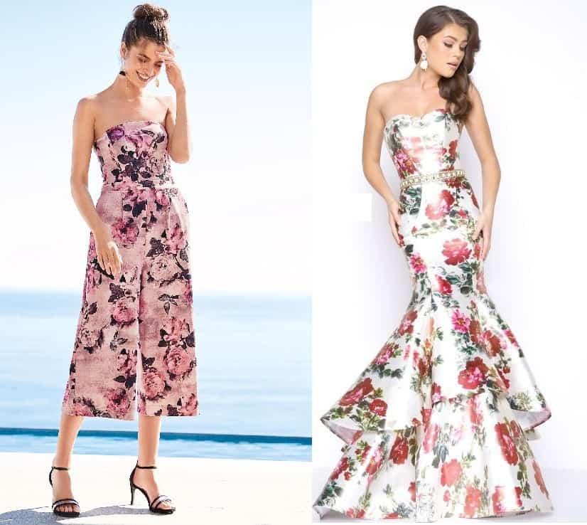 f9e53c1470559 Bol kesime sahip modellerle hem trendleri yakalayabilir hem de olduğunuzdan  daha ince gözükebilirsiniz. Bol kesime sahip elbiseler ...