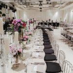 Wyndham Ankara Otelde Düğün Fiyatları