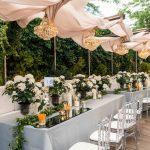 Wyndham Ankara Yenimahalle Düğün Mekanları
