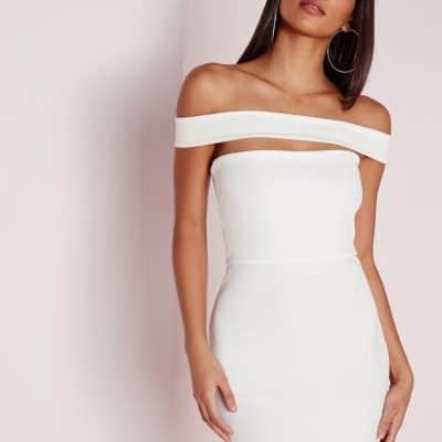 nikah-elbise-tasarimlari (19)
