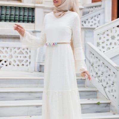 nikah-elbise-tasarimlari (15)