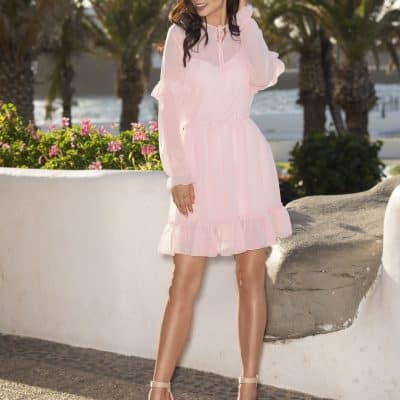 nikah-elbise-tasarimlari (14)