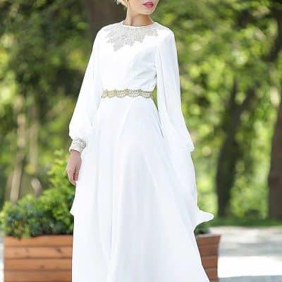 nikah-elbise-tasarimlari (16)