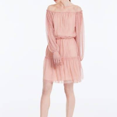 nikah-elbise-tasarimlari (12)
