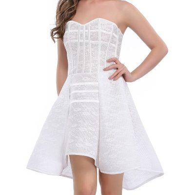 656df2f23f7dd Beyaz renginden diğer tonlara geçmişken size nikahınız için uygun  olabilecek renkli birkaç model de göstermek isterim.nikahınızda illa ki  beyaz giymek ...