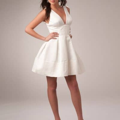nikah-elbise-tasarimlari (11)