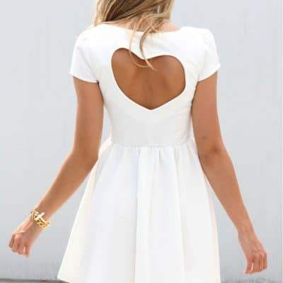 nikah-elbise-tasarimlari (9)