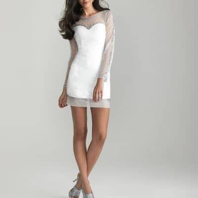 nikah-elbise-tasarimlari (8)
