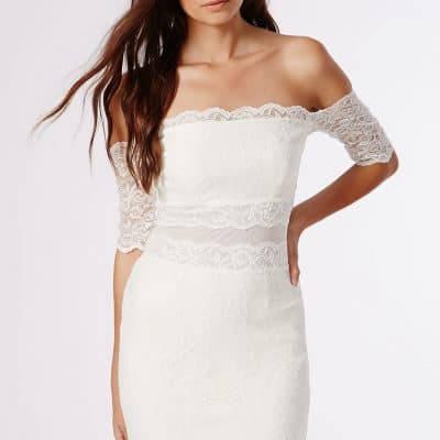 nikah-elbise-tasarimlari (5)