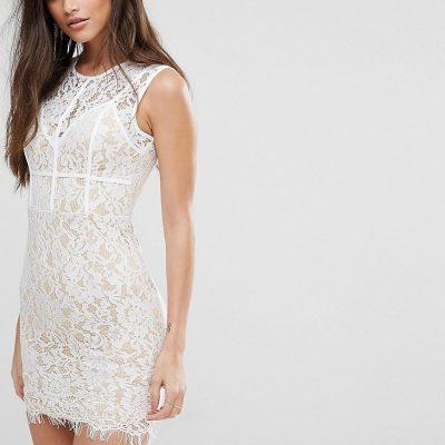 nikah-elbise-tasarimlari (6)