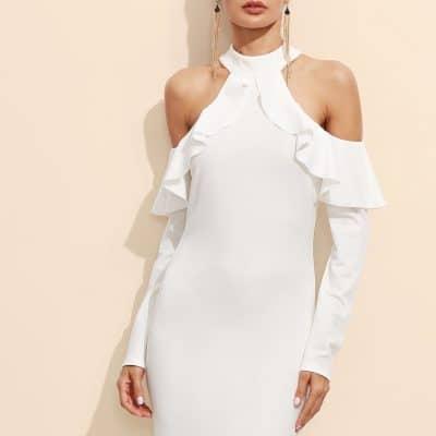 4488e4882ddd4 Eğer ben mütevazi bir insanım diyorsanız ya da nikahım mütevazı olacak  diyorsanız seçeceğiniz nikah elbisesi modelleri elbet ona göre olmalı.