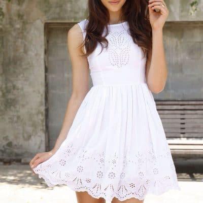 nikah-elbise-tasarimlari (2)