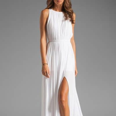 nikah-elbise-tasarimlari (3)
