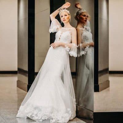 nikah-elbisesi-pinar-bent