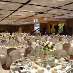 İstanbul Gönen Hotel Bahçelievler Otelde Düğün Fiyatları