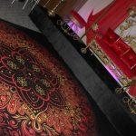 Boursier Hotel Şişli Kına Gecesi Fiyatları