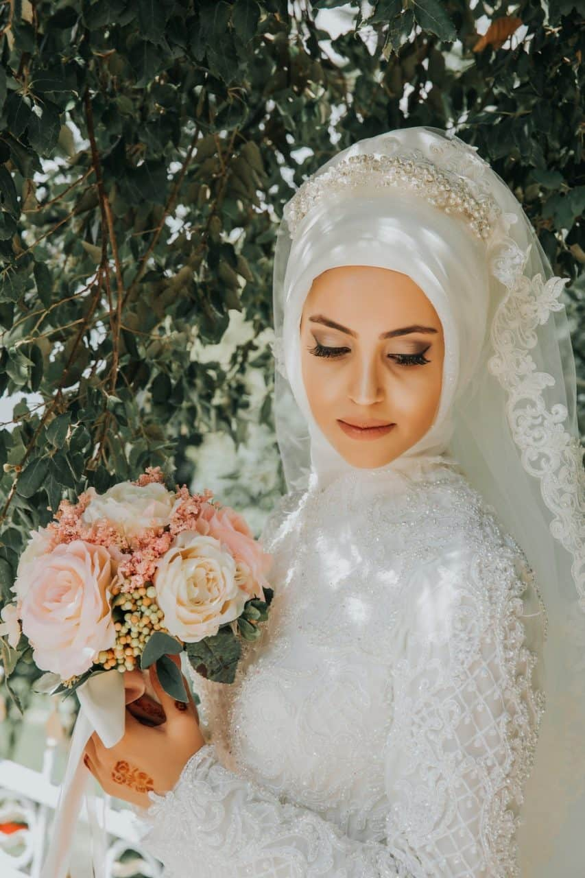 Ufuk Yavuzyılmaz Fotoğrafçım Beykoz İstanbul Düğün Fotoğrafçılarıı