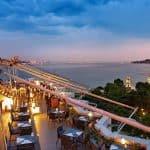 Swissotel The Bosphorus İstanbul