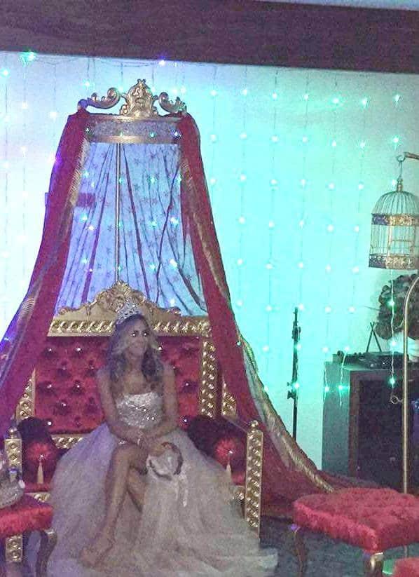 boursier hotel şişli istanbul düğün fiyatları